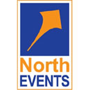 North Events logo