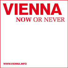 Vienna Tourism Board